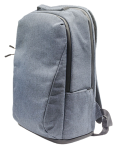 Best Backpack For Work