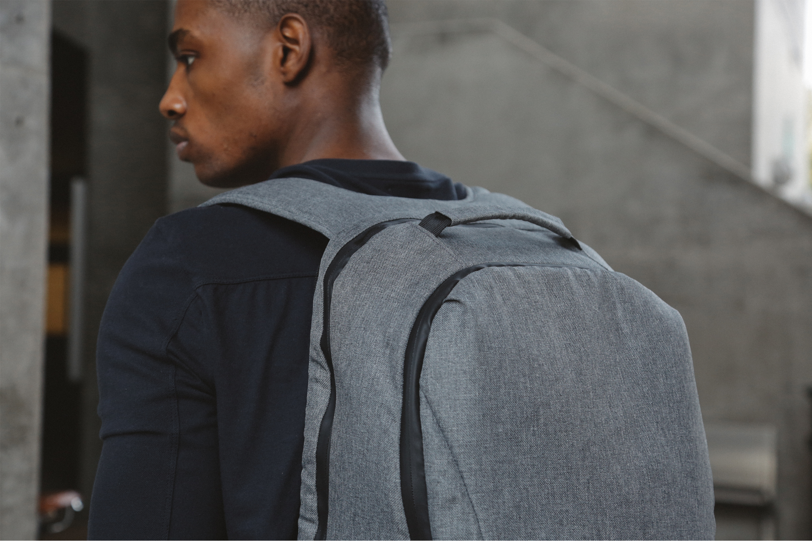 Best Backpack For Gym