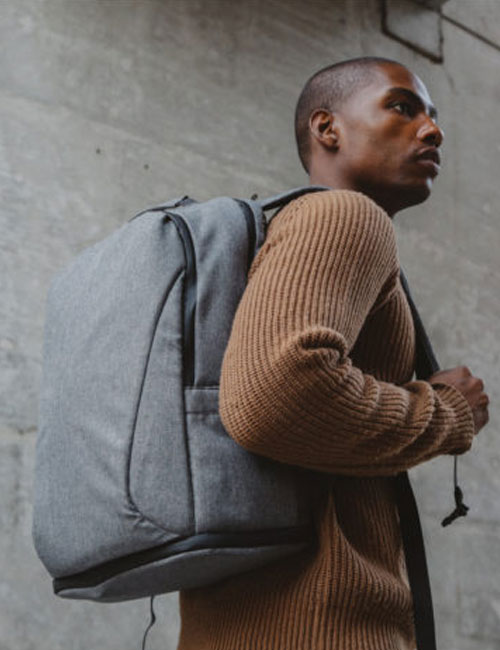 ARES GGWB – ARES   Versatile Work   Gym Backpack d14d837c22